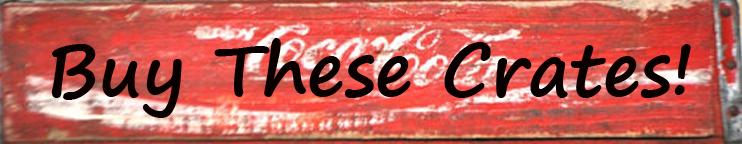 cokebanner1
