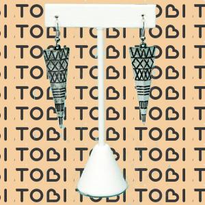 tobi5